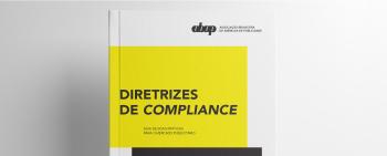 Diretrizes de Compliance